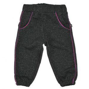 Spodnie dresowe Me Too 80