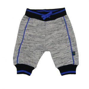Spodnie 56