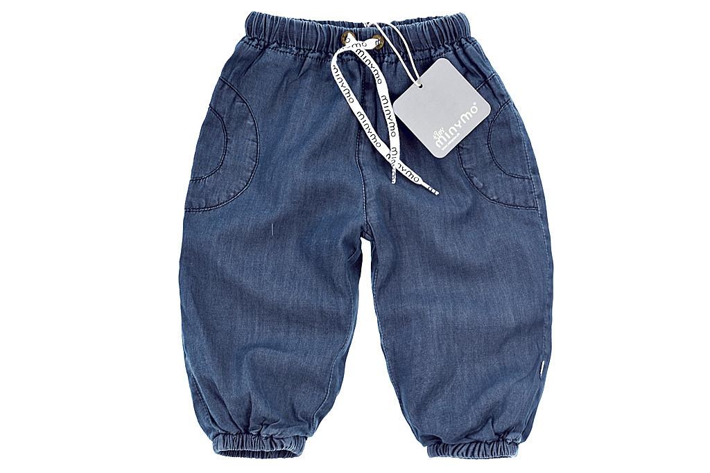 Spodnie Minymo 56
