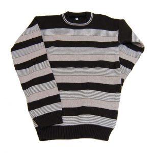 Sweter 122