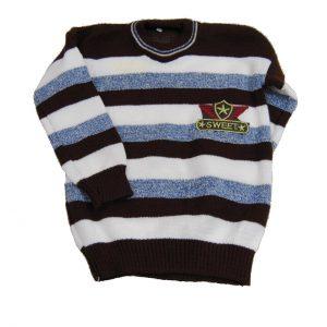 Sweter 98, 104