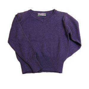 Sweter 92/98