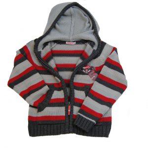 Sweter Mariquita 122