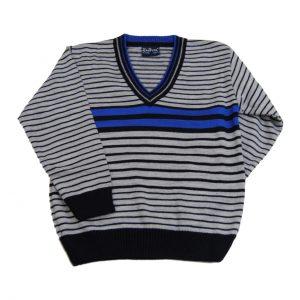 Sweter 110