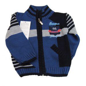 Sweter 68