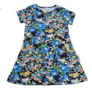 Sukienka 104, 110