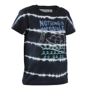 T-shirt 86, 92