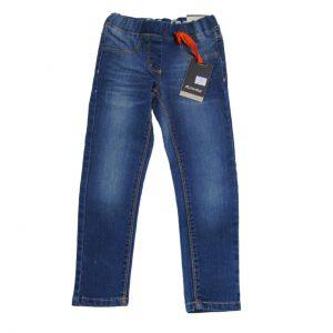 Spodnie Minymo 92, 110
