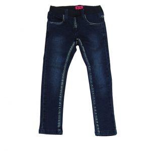 Spodnie Me Too 110