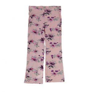 Spodnie 104 H&M