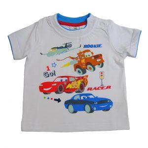 Bluzka Cars 86